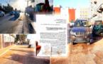 لماذا تخفي الوكالة الحضرية وجماعة احدادن تصميم التهيئة عن المتضررين من البناء غير القانوني؟