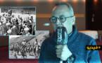 رئيس جمعية وكالات الأسفار بالشرق: جماعة بودينار بالدريوش تزخر بمؤهلات سياحية تنكر لها الجميع