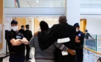 """الهجوم الإرهابي على مجلة """"شارلي إيبدو"""".. القضاء الفرنسي يدين أزيد من 10 متورّطين"""