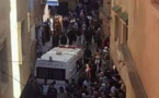 وُجدت مجردة من الملابس.. جثة مهاجر مغربي مقيم بهولندا في حالة تحلل متقدمة تستنفر الأمن