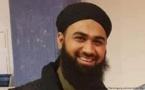 إيداع زوجة وشقيق الإمام المقتول السجن في ألمانيا إثر الاشتباه في وقوفهما وراء الجريمة