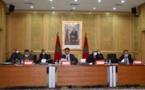 رئيس الجهة الشرقية: انتصارات الدبلوماسية المغربية حافز إضافي للتجند وراء الملك لإنجاح ورش الجهوية المتقدمة