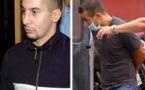 """يلقب بـ""""ملك الهروب"""" من السجون.. المغربي بن علال يواجه أزيد من 30 سنة من السجن"""