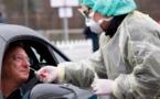 ألمانيا تتجه نحو تمديد الإغلاق بسبب إرتفاع عدد ضحايا كورونا