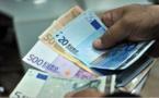 تحويلات المغاربة المقيمين بالخارج يرتقب أن تتعزز وتبلغ 70 مليار درهم سنة 2021