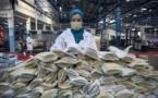 أزمة كورونا تُفقد سوق الشغل في المغرب 712 ألف منصب في سنة واحدة