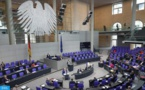 """في صفعة جديدة لأعداء الوحدة الترابية.. البرلمان الألماني """"يُسقط"""" مناقشة وضع الصحراء المغربية من جدول أعماله"""