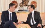 هذا تاريخ الاجتماع المهم بين إسبانيا والمغرب وملف مليلية سيكون حاضرا على طاولة النقاش