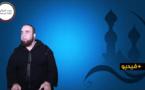 الشيخ نجيب الزروالي.. المفسدون في الأرض من هم؟