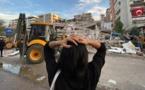 زلزال ثان بقوة 6.2 درجة يضرب إندونيسيا اليوم ويخلّف عشرات القتلى ومئات الجرحى