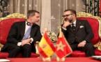 """الدعم الرئاسي الأمريكي للمغرب يزيد """"قلق"""" إسبانيا بشأن قضية سبتة ومليلية المحتلتين"""