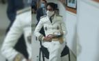 """كورونا يصيب قائد جماعة """"فرخانة"""" والسلطات الصحية تخضعه للحجر المنزلي"""