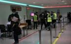 طلبة الجزائر العالقون في المغرب.. السلطات تطالبهم بدفع الكلفة قبل ترحيلهم
