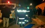 جريمة بشعة تهز بلدة بوذنيب.. ذبح طفل من الوريد إلى الوريد