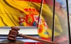 القضاء الإسباني يدين مغربيا بأزيد من 15 سنة بتهمتي اغتصاب وتعنيف زوجته