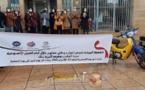 """اتفاق بين النقابات و""""البريد بنك"""" ينهي أزمة البريديين بعد 10 أيام من الإضراب"""