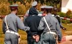 """إلقاء القبض على """"كولونيل"""" نصب على مواطنين في العديد من مدن المغرب"""