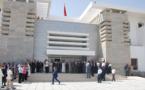تلاعبات خطيرة في لوائح المسجلين في الانتخابات بإقليم الدريوش وشبهات تطال بعض الجهات