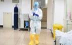 الناظور يسجل حالة وفاة بكورونا ويتصدر أقاليم جهة الشرق في عدد الإصابات خلال 24 ساعة الماضية