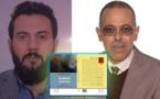 الريفيان بتكمنتي والزواين يتوجان بجائزة ابن خلدون للترجمة