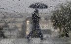 نشرة خاصة.. أمطار قوية بمدن الشمال ورياح بسواحل الريف ابتداء من الغد الأربعاء