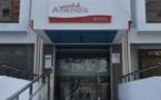 """تحولت إلى """"بؤرة وبائية"""".. تسجيل عشرات الإصابات بكورونا في شركة أمانديس -طنجة"""