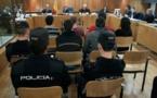 إدانة مهاجر مغربي في إسبانيا بـ17 سنة سجنا بسبب احتجاز زوجته والاعتداء عليها