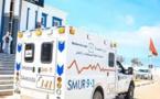 الحسيمة.. حالة وفاة ومصابون بكورونا خلال 24 ساعة الماضية