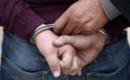 الشرطة توقف اجنبيا ارتكب اعتداءات جنسية على أطفال قاصرين