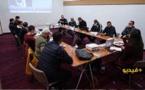 ترانسبارنسي المغرب تقدم مشروعها السنوي للتعبئة ضد الرشوة بالناظور