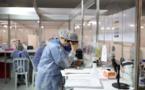 تسجيل إصابات مؤكدة بكورونا يرفع الحصيلة الإجمالية بالناظور إلى 4610 حالة
