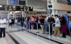 """هولندا.. إيقاف 9 أشخاص حاولوا السفر إلى المغرب باختبارات """"PCR"""" مزورة والشرطة تحقق للوصول إلى المتواطئين"""