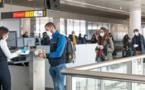 """بلجيكا تحظر السفر """"غير الضروري"""" مدة شهر لمواجهة موجة عدوى السلالة الجديدة لـ""""كوفيد -19"""""""