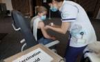 """تأخر في إمدادات """"أسترازينيكا"""" يهدد حملات التلقيح في بلدان الاتحاد الأوروبي"""