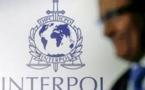"""""""إنتربول"""" تحذر المغرب من سرقة لقاحات كورونا"""