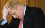 مخيف.. رئيس الوزراء البريطاني: السلالة الجديدة المتحورة لكورونا أشدّ فتكا وأسرع انتشارا