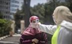 925 إصابة جديدة بفيروس كورونا في المغرب خلال 24 ساعة