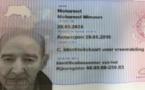 """بعد حملة """"واسعة"""".. العثور على أفراد من عائلة مهاجر ناظوري توفي بأنفيرس البلجيكية"""
