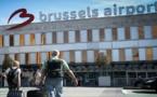 بلجيكا.. غرامات مالية تنتظر العائدين من سفر غير ضروري