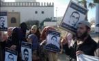 منهم من أنهوا عقوباتهم.. تقرير يكشف معاناة مغاربة بينهم أطفال ولدوا بالسجن في معتقلات العراق