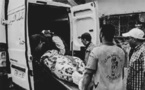 """مأساة.. انتحار مدير سابق لمستشفى """"محمد الخامس"""" الإقليمي بالحسيمة"""