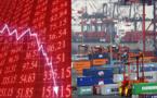 عجز الميزانية المغربية بلغ 82,4 مليار درهم بنهاية 2020