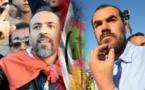 هذا هو السجن الذي يوجد فيه ناصر الزفزافي ومحمد جلول