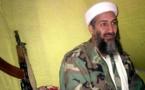 """بن لادن.. المغرب قدم معلومات استخباراتية دقيقة لأمريكا مكنتها من الوصول إلى زعيم """"القاعدة"""""""