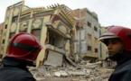"""أحدها بالناظور... """"يونيسكو"""" تمنح المغرب سبعة أجهزة للإنذار المبكر بالزلازل"""