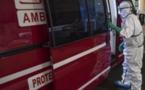 تراجع في عدد المصابين بكورونا بإقليمي الدريوش والحسيمة خلال 24 ساعة الماضية