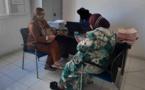نشطاء بالحسيمة يقتنون شقة لعائلة معتقل مدان بعشرين سنة سجنا