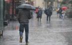 بينها الحسيمة.. مقاييس التساقطات المطرية المسجلة في جهات المغرب خلال الـ24 ساعة الأخيرة