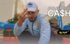 الرابور الناظوري ألبا البستون يصدر فيديوكليب كاش