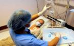 مستشفيات الشمال تعمق من معاناة مرضى السرطان